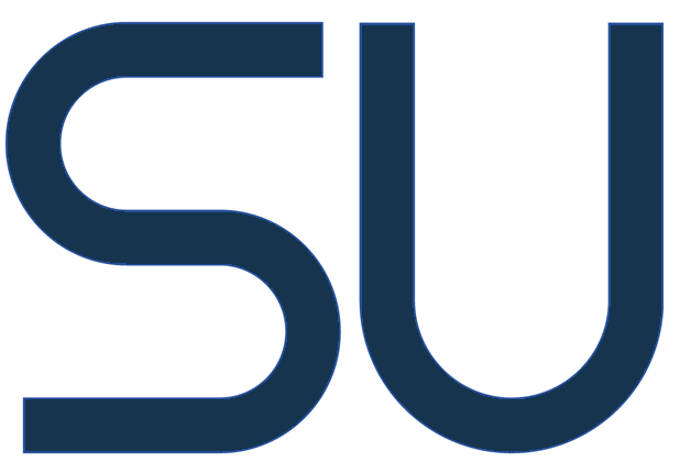 Logo von SCHÜLER UNION
