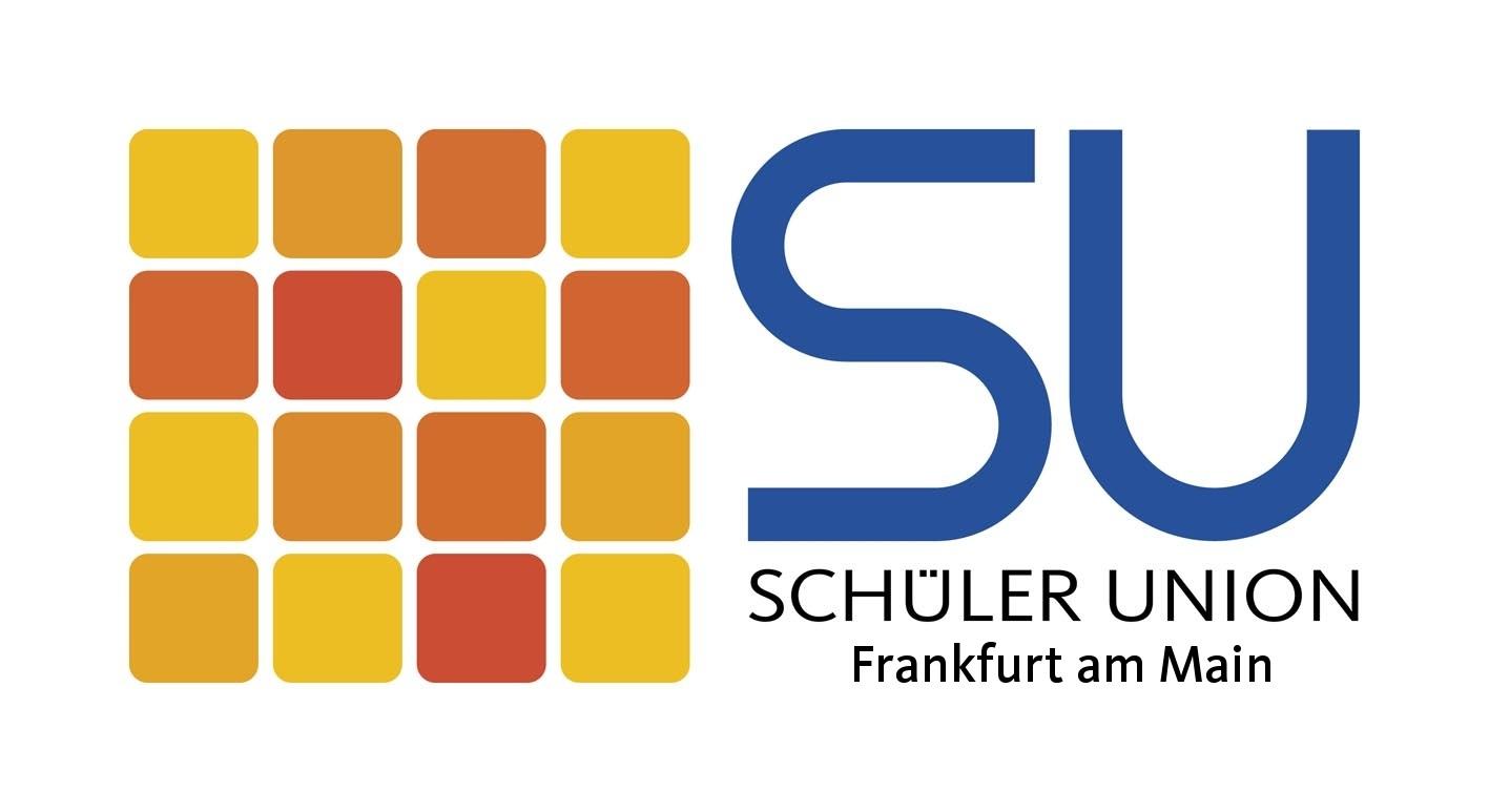 Logo von Schüler Union Frankfurt