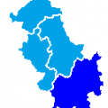 Kreisverband Euskirchen