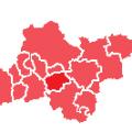 Kreisverband Bochum