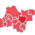 Kreisverband Dortmund