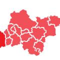 Kreisverband Duisburg
