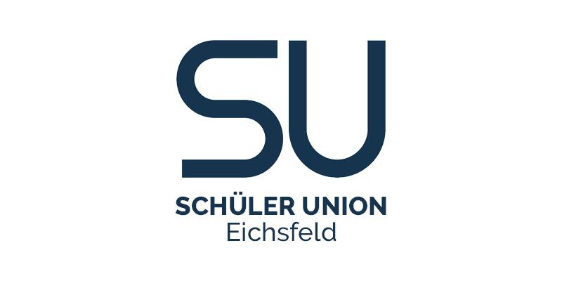 Logo von Schüler Union Eichsfeld
