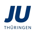 Junge Union Thüringen