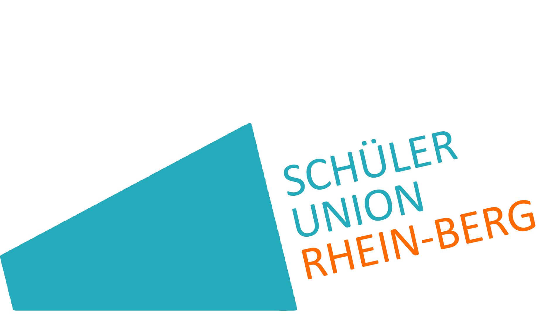 Logo von Schüler Union Rhein-Berg