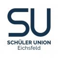 SU Eichsfeld
