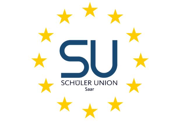 Logo von Schüler Union Saar