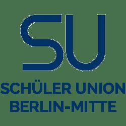 Logo von Schüler Union Berlin-Mitte