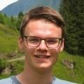 Tobias Laßmann