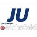 Junge Union Eichsfeld