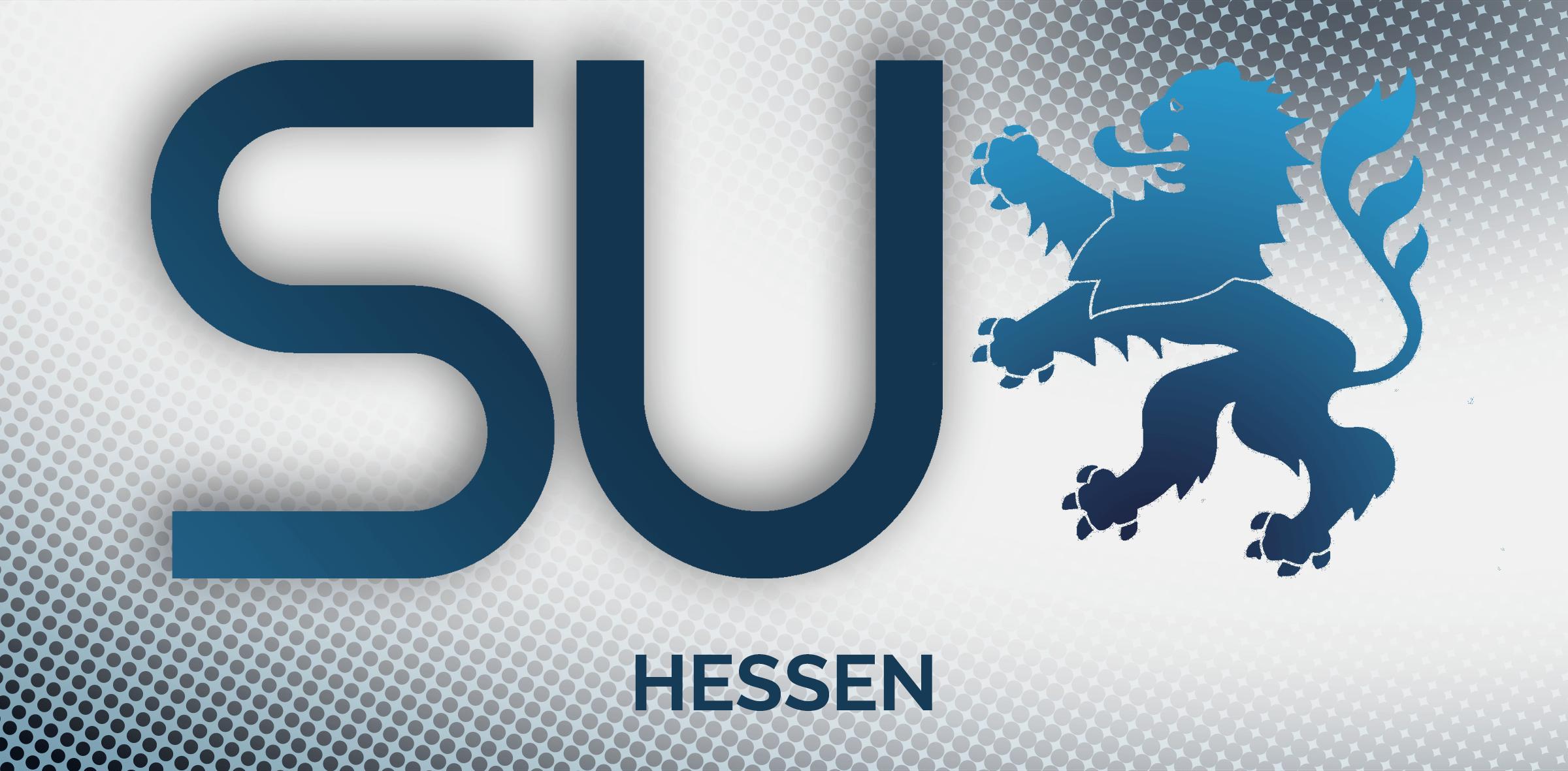 Logo von Schüler Union Hessen