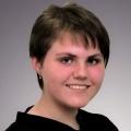Ronja Bader